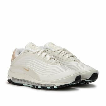 Nike Air Max Deluxe SE (AO8284-100) weiss