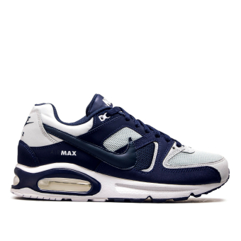Nike Air Max Sneaker Command (629993 045) blau
