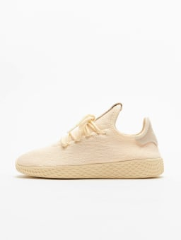 adidas Originals PW Tennis HU W (D96552) braun