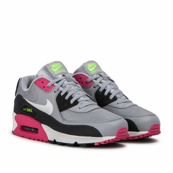 Nike Air Max 90 Essential (AJ1285-020) grau