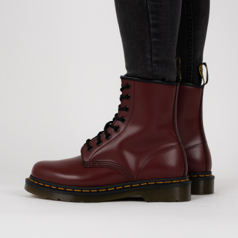 Dr. Martens 1460 (11821600) rot