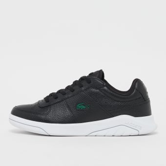 Lacoste Game Advance (41SMA0087-312) schwarz