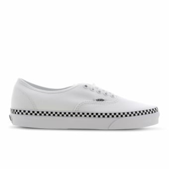 Vans UA Authentic (VN0A38EMVJU) weiss