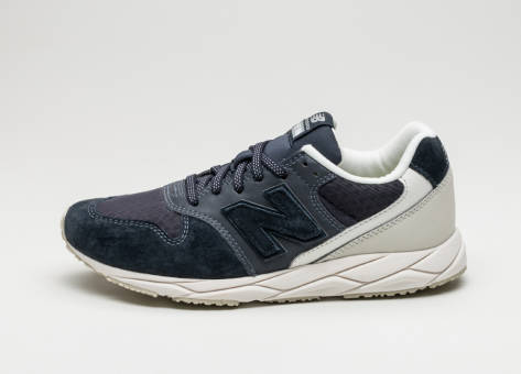 New Balance wrt96mc (wrt96mc) grau