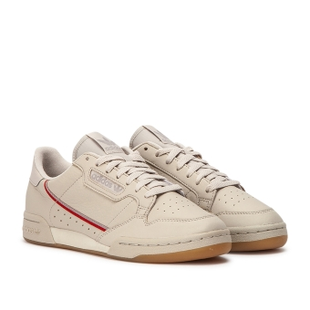 adidas Originals Continental 80 (BD7606) braun
