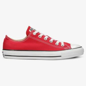 Converse CHUCK TAYLOR AS CORE (M9696W) rot
