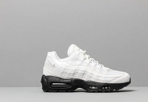 Nike Wmns Air Max 95 SE Special Edition (AQ4138-102) weiss