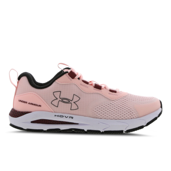 Under Armour Sonic (3024370-600) pink