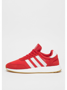 adidas Originals Iniki Runner (BB2091) rot