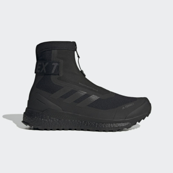 adidas Originals x Pharrell Williams Terrex Free C Rdy (GZ9820) schwarz