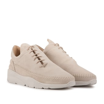 Filling Pieces Apache Runner Low (21520241828042) braun