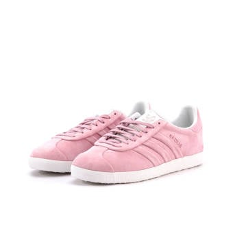 adidas Originals Gazelle Stitch And Turn (BB6708) pink