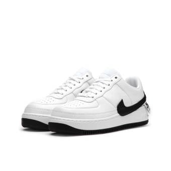 Nike Air Force 1 Jester XX (AO1220-102) weiss