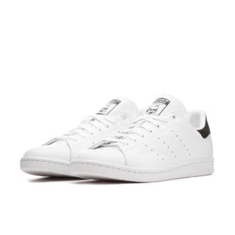 adidas Originals Stan Smith (BD7436) weiss
