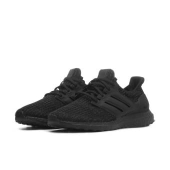 adidas Originals Ultra Boost (F36641) schwarz