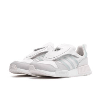 adidas Originals Micropacer x R1 (G28940) weiss