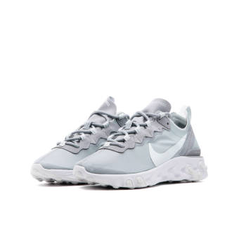Nike React Element 55 (BQ2728-005) grau