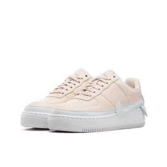 Nike Air Force 1 Jester XX (AO1220-201) braun