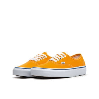 Vans UA Authentic (VA38EMVJO) orange