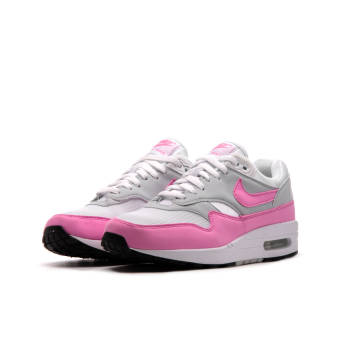 Nike Air Max 1 Essential (BV1981 101) weiss