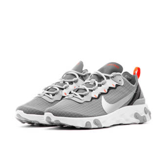 Nike React Element 55 (CD1503-001) grau