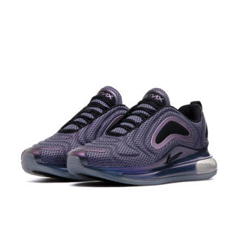Nike Air Max 720 Northern Lights (AO2924-001) schwarz