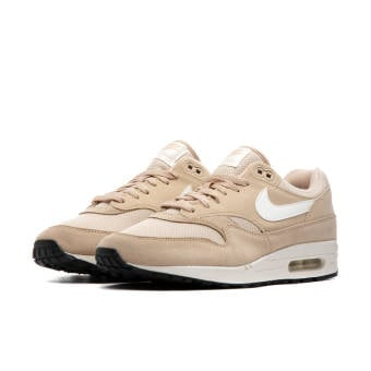 Nike Air Max 1 (AH8145-202) orange