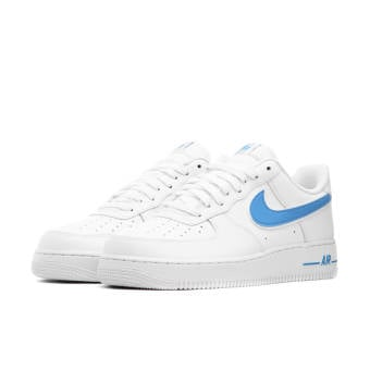 Nike Air Force 1 07 3 (AO2423 100) weiss