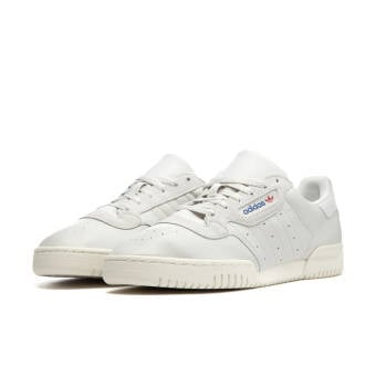 adidas Originals Powerphase (EF2902) grau