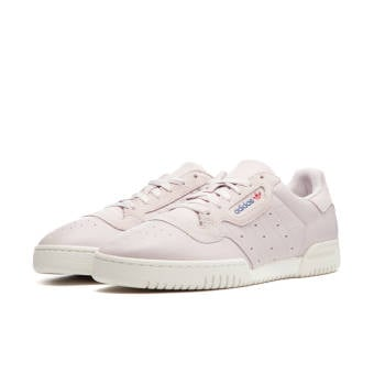 adidas Originals Powerphase (EF2903) lila
