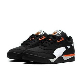 PUMA Palace Guard bb (370412 01) schwarz