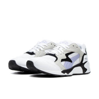 PUMA PREVAIL CLASSIC (370871-03) weiss