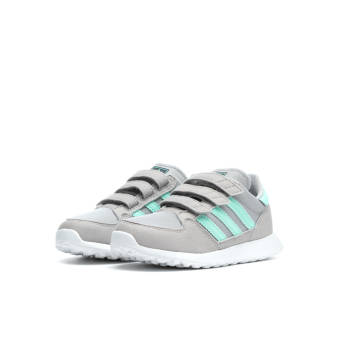 adidas Originals Forest Grove (CG6709) grau