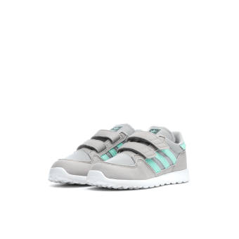 adidas Originals Forest Grove (CG6809) grau