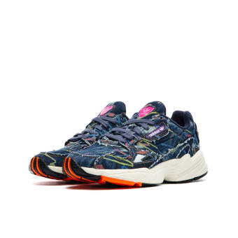 adidas Originals Falcon W (CG6249) bunt