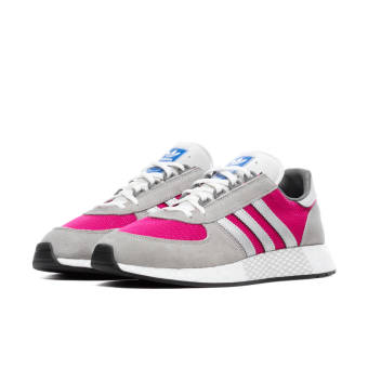 adidas Originals Marathon Tech (G27417) bunt