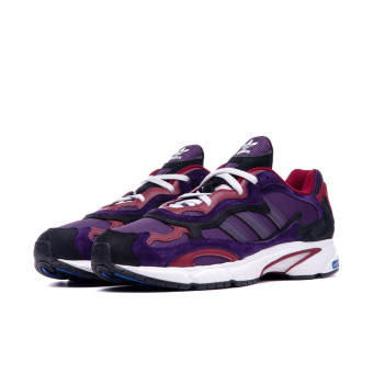 adidas Originals Temper Run (G27921) lila