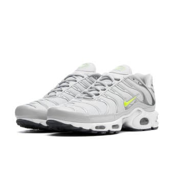 Nike Air Max Plus TN SE (CD1533-002) grau