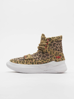 Supra Theory (S05904283) weiss