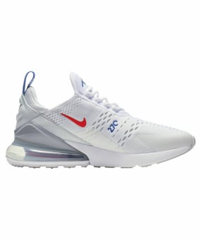 Nike Air Max 270 in weiss CD7338 100 | everysize