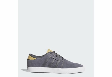 adidas Originals Seeley (DB3143) grau