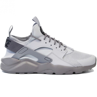 Nike Air Huarache Run Sneaker Ultra (819685-021) grau