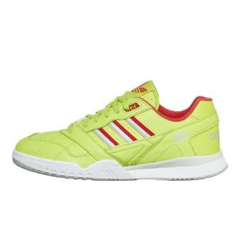 adidas Originals A R Trainer (DB2736) grün