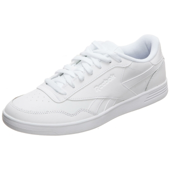 Reebok ROYAL TECHQUE T (BS9088) weiss