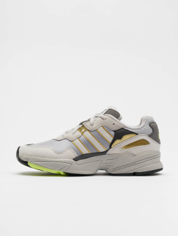 adidas Originals Yung 96 (DB3565) grau