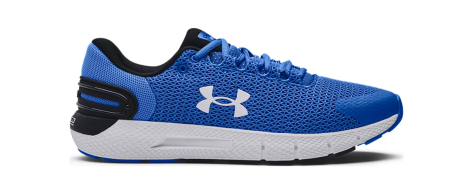 Under Armour Charged Rogue 2 5 (3024400-401) blau