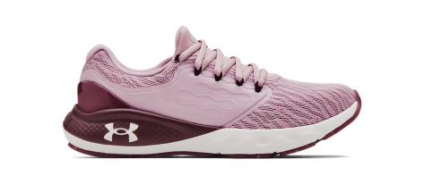 Under Armour Charged Vantage (3023565-602) pink