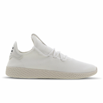 adidas Originals PW Tennis HU (B41792) weiss