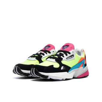 adidas Originals Falcon W (CG6210) bunt