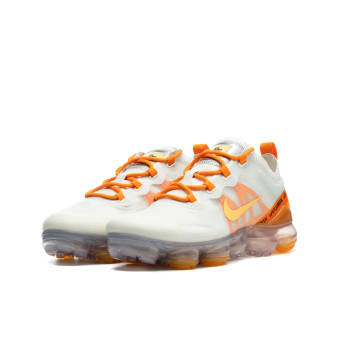 Nike Air VaporMax 2019 (AR6632-102) orange